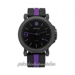 Expedition E 6624-Purple