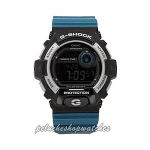 Casio G-Shock G 8900SC-1BDR