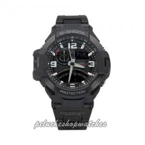 Casio G-Shock GA 1000FC-1ADR