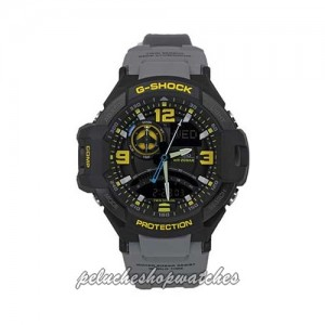 Casio G-Shock GA 1000-8ADR