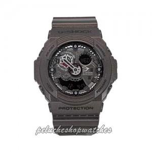 Casio G-Shock GA 300A-5ADR