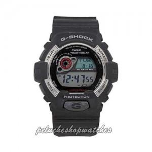 Casio G-Shock GR 8900-1DR