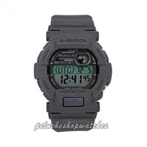 Casio G-Shock GD 350-8DR