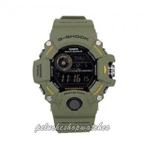 Casio G-Shock GW 9400-3DR