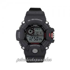 Casio G-Shock GW 9400-1DR