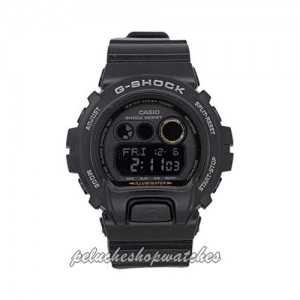 Casio G-Shock GD-X6900-1DR