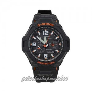 Casio G-Shock G-1400-1ADR