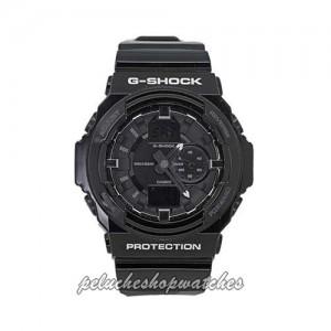 Casio G-Shock GA-150BW-1ADR