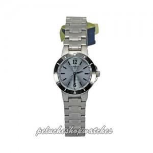 Casio LTP-1177A-2ADF