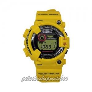 Casio G-Shock GF-8230E-9DR