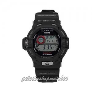 Casio G-Shock G-9200-1DR