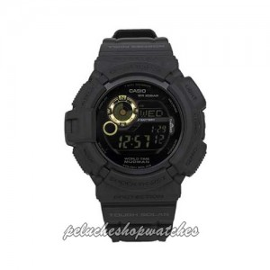 Casio G-Shock G-9300GB-1DR