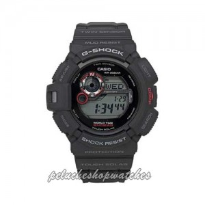 Casio G-Shock G-9300-1DR