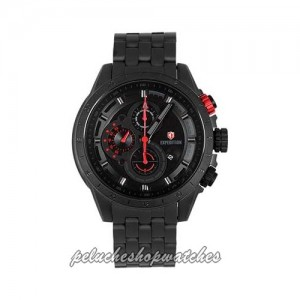 Expedition E 6366MCIP-Red
