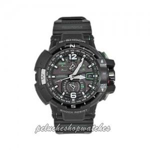 Casio G-Shock GW-A1100-1A3DR