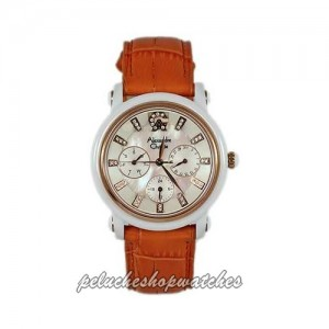 Alexandre Christie AC 2361BF-Orange