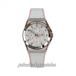 Expedition E 6391BFSS-Pink