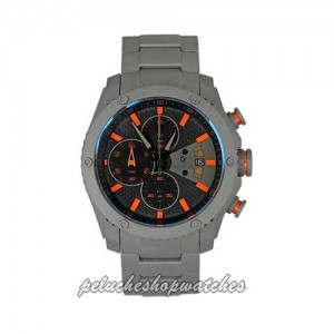 Expedition E 6627MTT-Orange