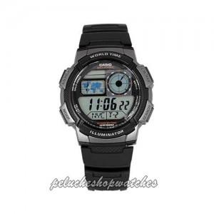 Casio AE-1000W-1BVDF