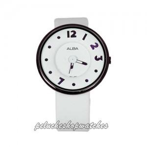 Alba AH8201X1