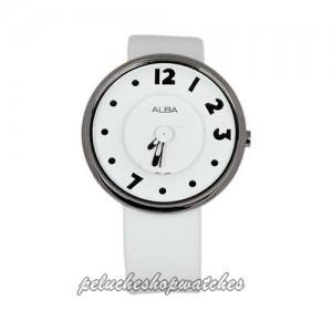 Alba AH8205X1