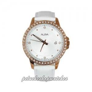 Alba AG8354X1