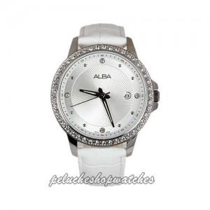 Alba AG8359X1