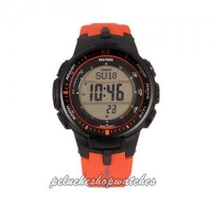 Casio Protrek PRW-3000-4DR