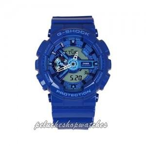 Casio G-Shock GA-110BC-2ADR