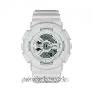 Casio G-Shock GA-110BC-7ADR