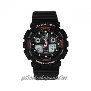 Casio G-Shock GA-100-1A4DR