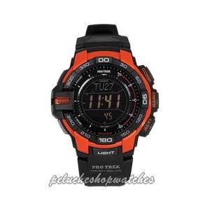 Casio Protrek PRG-270-4DR