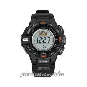 Casio Protrek PRG-270-1DR