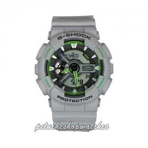 Casio G-Shock GA-110TS-8A3DR