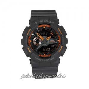 Casio G-Shock GA-110TS-1A4DR