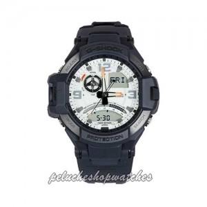 Casio G-Shock GA-1000-2ADR