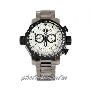 Alexandre Christie AC 6168NCSS