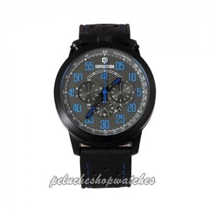 Expedition E 6625MIP-Biru