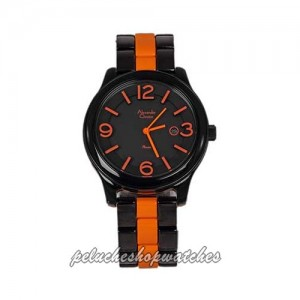 Alexandre Christie AC 2367LD-Orange