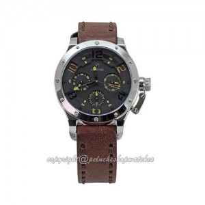 Expedition E 6381BSSTCT