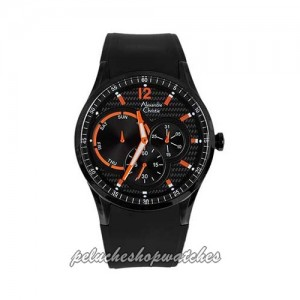 Alexandre Christie AC 6206MFIP-Orange