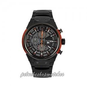 Alexandre Christie AC 6328MCIP-Orange