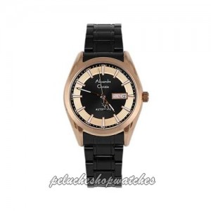 Alexandre Christie AC 3026MABR