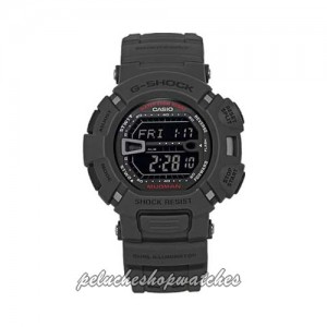 Casio G-Shock G-9000-3VDR