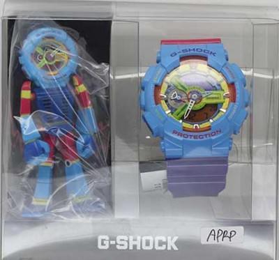 watches_1390901892