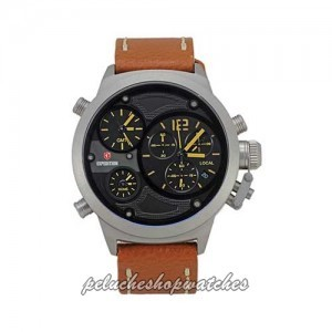 Expedition Pria E6396MTTT