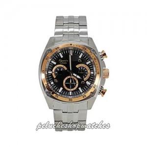 Alexandre Christie Chronograph AC6361MCTR
