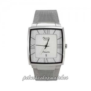 Alexandre Christie Tranquility AC8329MDSS