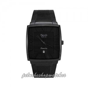 Alexandre Christie Tranquility AC8329MDIP