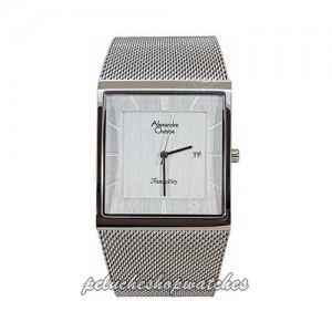 Alexandre Christie Tranquility AC8333MDSS